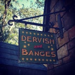 Photo taken at Dervish and Banges by Daniel A. on 10/30/2012