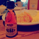 Photo taken at Cracker Barrel Old Country Store by Tim L. on 3/27/2013