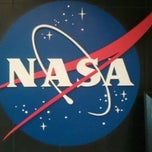 Photo taken at NASA HQ by Alvaro   on 5/19/2013