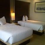 Photo taken at Hotel Santika Premiere Jakarta by dєвoяαh ♥. on 7/9/2013