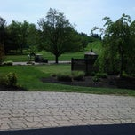Photo taken at Heritage Hills Golf Resort & Conference Center by Dena S. on 5/10/2013