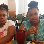 Photo taken at D&K Buffet by Mrs Remy C. on 6/28/2014