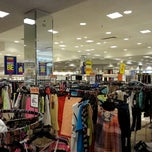 Photo taken at Dillard's by LaMont'e B. on 12/29/2013