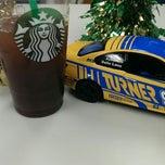 Photo taken at turner motorsport by patrick r. on 12/11/2013