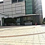 Photo taken at El Corte Inglés by Daniel R. on 5/3/2013