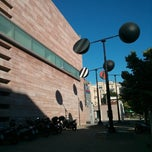 Photo taken at Μουσείο Μπενάκη (Benaki Museum) by Ioannis A. on 5/31/2013