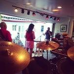 Photo taken at Bon Air, VA by Bentley on 7/4/2013