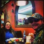 Photo taken at George's International Market by ❤big joe stud❤ on 11/11/2014