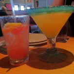 Photo taken at Chili's Grill & Bar by heyyygabby_ on 6/29/2013