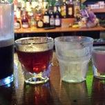 Photo taken at Conlon's Irish Pub by Chris W. on 11/9/2013