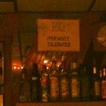 Photo taken at VFW Post 8641 by Katelyn L. on 12/26/2012