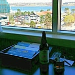 Photo taken at Four Points by Sheraton Halifax by Chris on 5/14/2015