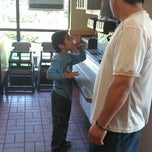 Photo taken at McDonald's by Lisa L. on 7/1/2013