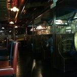 Photo taken at Turkey Irish Club by Mario V. on 3/28/2013