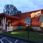 Photo taken at Buca di Beppo by JP on 6/10/2013