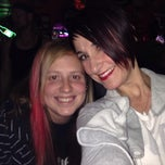 Photo taken at Final Score Sports Bar and Grill by Janet P. on 2/1/2014