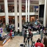Photo taken at Woodland Hills Mall by Christina B. on 3/22/2013