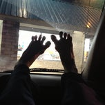 Photo taken at Love's Travel Stop by Georgi S. on 11/25/2012