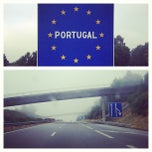 Photo taken at República Portuguesa | Portuguese Republic by Egor Z. on 7/15/2013