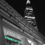 Photo taken at Starbucks | ستاربكس by Mansoor A. on 2/24/2013