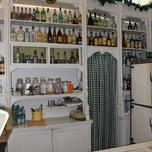 Photo taken at Café Taoro (D. Egon Wende) by Tenerife O. on 1/13/2013