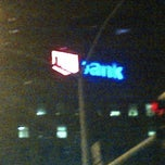 Photo taken at U.S. Bank by Chuck G. on 12/7/2012
