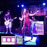 Photo taken at Smith's Olde Bar by MixtapeAtlanta on 4/20/2013