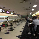 Photo taken at Emerald Bowl by SonLuc4 S. on 4/20/2013