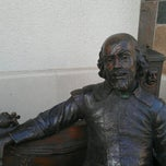 Photo taken at Rancho Cucamonga Library - Paul Biane Library by Ann S. on 11/21/2012