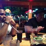 Photo taken at Applebee's by Siniva T. on 5/26/2013