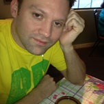 Photo taken at Blanquitas Mexican Restaurant by Roddy d. on 11/19/2012