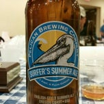 Photo taken at Four Points by Sheraton Jacksonville Baymeadows by Cheers To B. on 7/27/2014