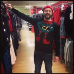 Photo taken at Tesco by Wouter B. on 11/21/2013