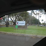 Photo taken at Schofield Barracks PX by Sean G. on 11/28/2012
