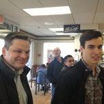 Photo taken at McDonald's by John L. on 10/17/2012