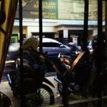 Photo taken at Jalan Ketintang Kec. Wonokromo by Ari G. on 5/16/2012