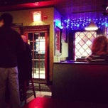 Photo taken at Red Fez by Tiffany on 3/3/2013