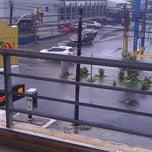 Photo taken at Av. Romulo Betancourt esq. Caonabo by Aristides R. on 11/30/2012