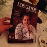 Photo taken at Aldo's Ristorante & Bar by Edith S. on 3/22/2014