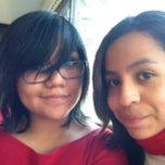 Photo taken at Colegio Quetzal by Jozza M. on 12/18/2012