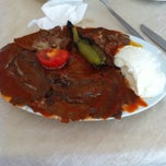 Photo taken at Atabey İskender by '''SERCAN S. on 5/17/2013