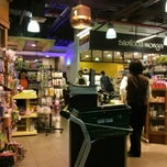 Photo taken at 99 Ranch Market by Farry A. on 11/11/2013