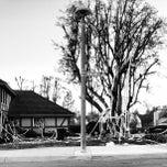 Photo taken at Yorba Linda, CA by Allie S. on 11/20/2012