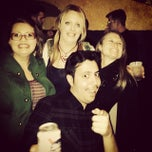 Photo taken at Vaudeville Mews by ShoShanna W. on 3/9/2014