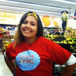 Photo taken at Food Basics by OElena N. on 10/26/2012