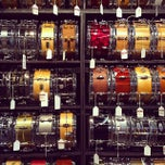 Photo taken at Drum Center Of Portsmouth by Ben T. on 9/19/2014