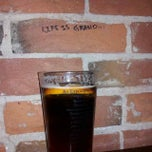 Photo taken at CB's Tavern by Jay S. on 4/30/2013