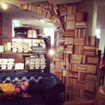 Photo taken at Anthropologie by Sarah C. on 8/5/2013