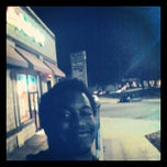 Photo taken at Pizza Hut by Greg S. on 12/4/2013