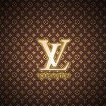 Photo taken at Louis Vuitton La Perle by Ömer G. on 4/16/2013